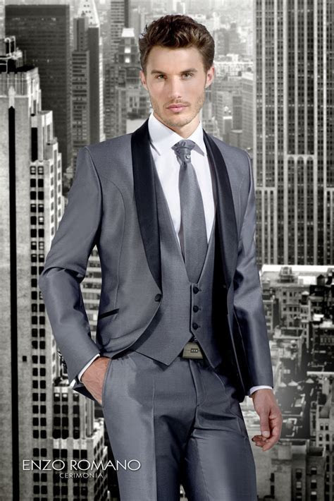 New Suit Styles 2016 Dress Yy