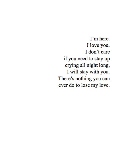 If You Like Me Quotes Tumblr Archidev