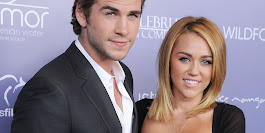 "Miley Cyrus's ""Week Without You"" Lyrics - Liam Hemsworth References"