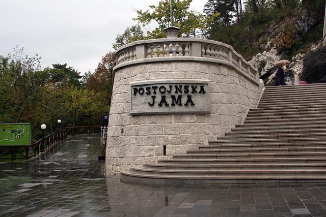 Eslovenia (5)