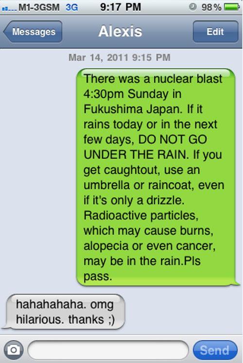 radiationsms