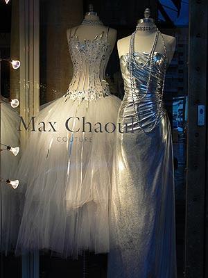 robes vitrine 1.jpg