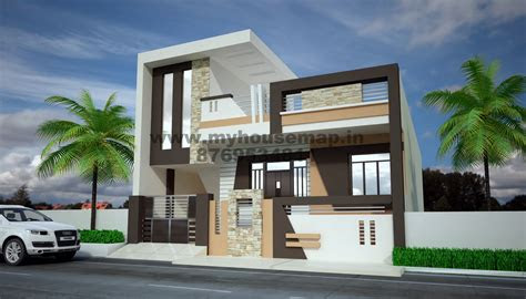 home home design house elevation