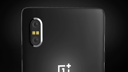 OnePlus 6 Flagship Killer 2018 | Compilation Of Leaks | Concept Images