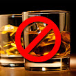 Alcohol Free Weekend Is April 5-7