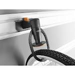 Gladiator Bike Claw for GearTrack or GearWall