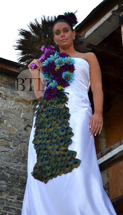 81 best ugly/tacky weddings images on Pinterest   Weddings