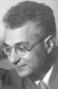 Elias Venezis