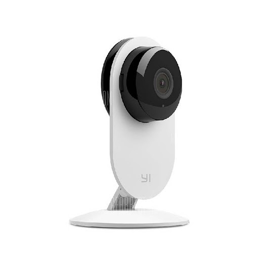 Special Deal: Gearbest Xiaomi Ants Smart Webcam with Two-way Voice for Home Security For just $41.33