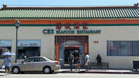 curtis stone cooks   facebook chinatowns