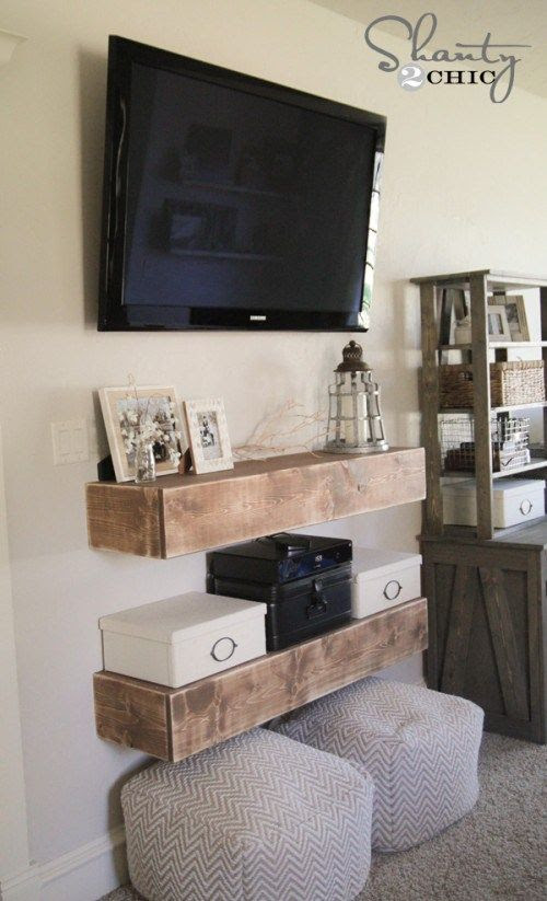 Best Hanging Tv On Wall Ideas On Pinterest Hanging