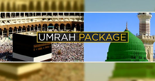 Pin by Falcon Express on Hajj and Umrah Tours Packages in Islamabad | Falcon Express | Pinterest