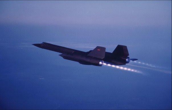 Mar06-1990-SR-71-1