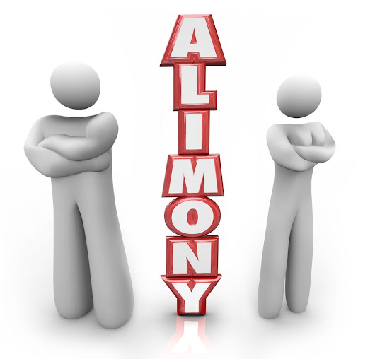 Will Cheating Affect Alimony Payments in New Jersey?