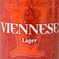 viennese lager by bohemian brewery