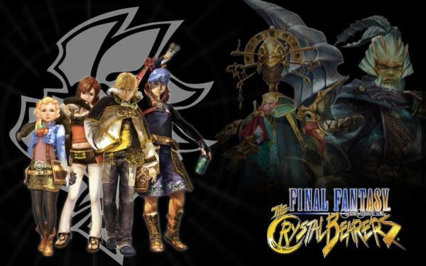 Final_Fantasy_Crystal_Bearers