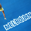 How To Watch Australian Open Tennis Online