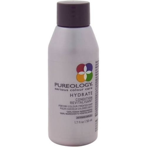 Pureology Hydrate Conditioner - 1.7 fl oz bottle