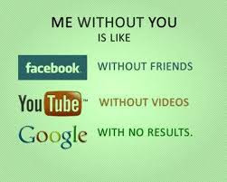 Me Without You Is Like Quotes