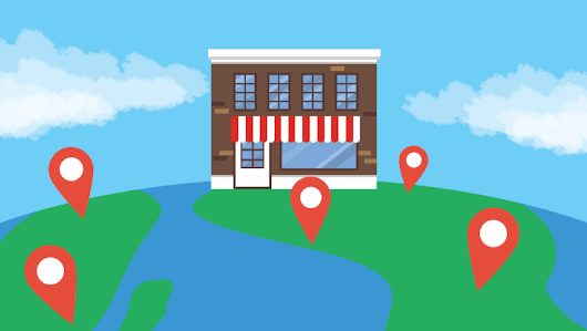 Setting Local SEO Expectations: 3 Points To Hit Early And Often