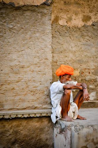 Jaipur-61