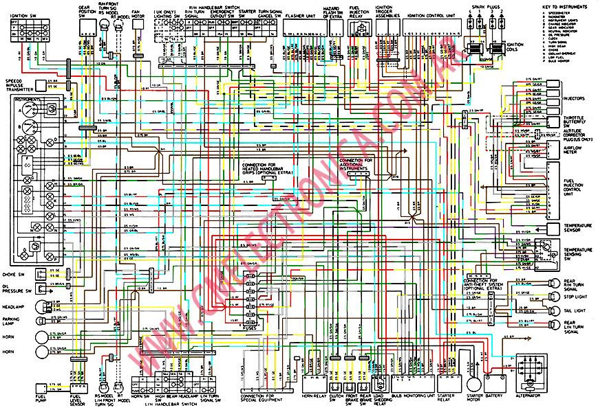 Diagram 1985 Bmw K100 Wiring Diagram Full Version Hd Quality Wiring Diagram Diagramsolden Unbroken Ilfilm It