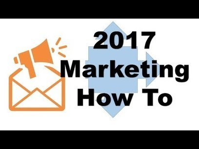 2017 Marketing How To How to Write Internet Marketing Content That Converts | Digital Marketing