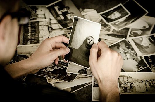How to Store, Publicize and Market Your Family Memories - Successful Blog -
