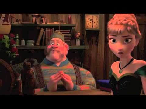 Yoo Hoo, Big Summer Blowout !