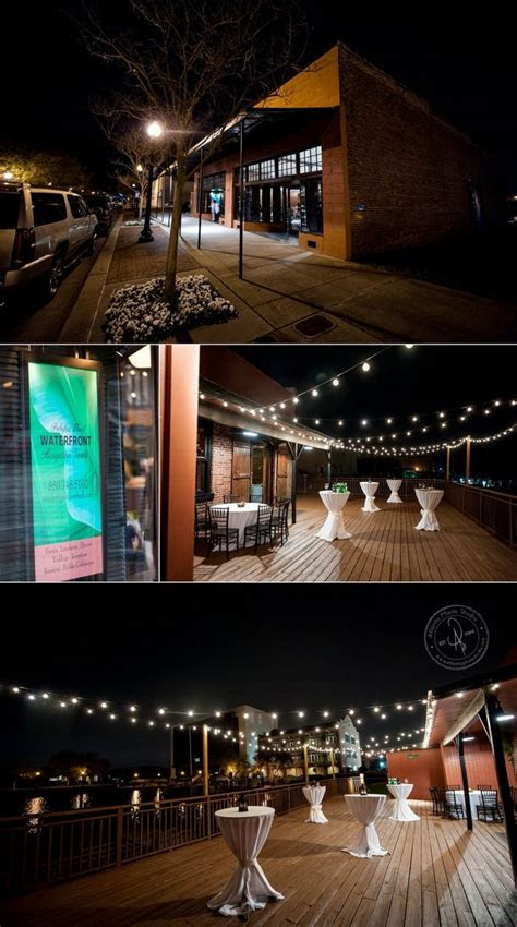 pensacola wedding atlanta photo studio palafox wharf