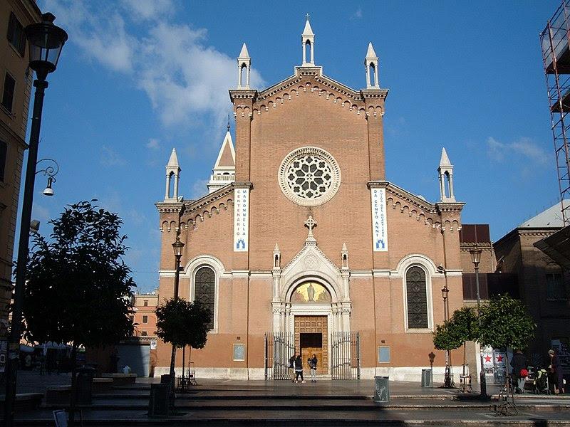 File:Tiburtino - Santa Maria Immacolata e San Giovanni Berchmans.JPG