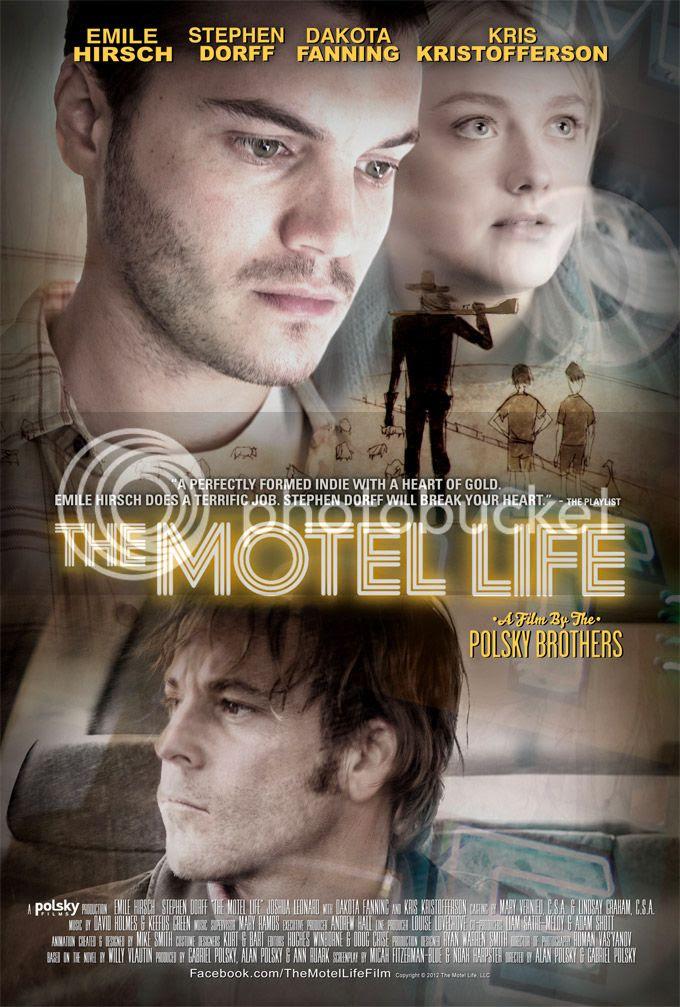 photo motel-life-poster_zps3d48304b.jpg