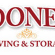 Mooney's Moving & Storage