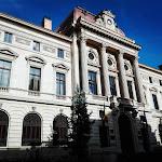 Economia văzută de la Banca Națională | RFI România: Actualitate, informaţii, ştiri în direct
