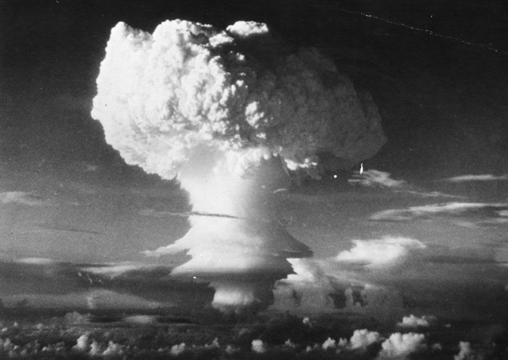 Did North Korea Really Test A Hydrogen Bomb Here Now