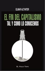 el_fin_del_capitalismo