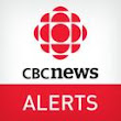 "CBC News Alerts on Twitter: ""Artist who designed loonie dead at 79. Robert-Ralph Carmichael's work seen on 15 Cdn coins; loonie issued in 1987. """