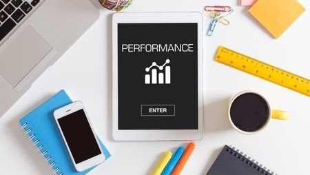 Business Success: How to Track Employee Performance Effectively