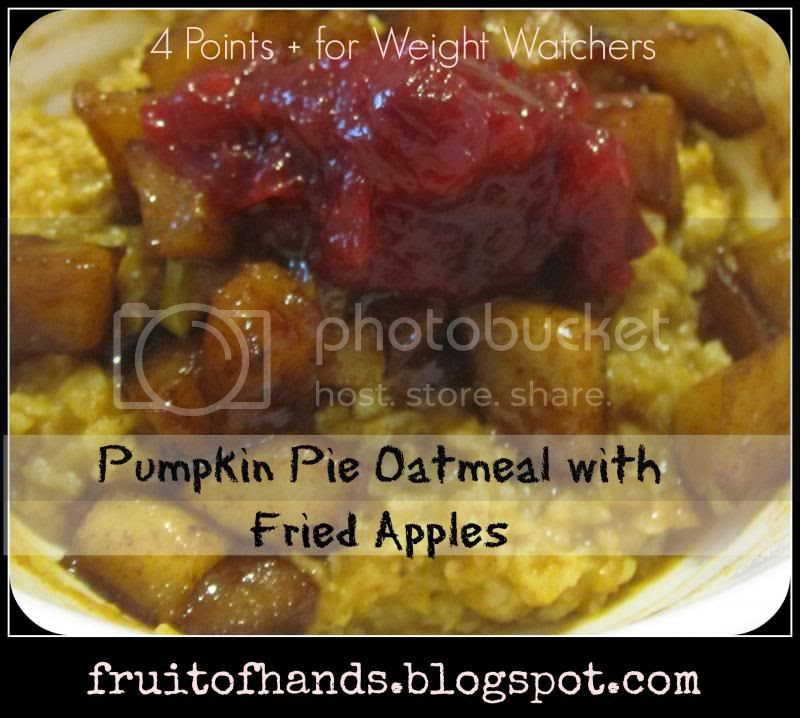 photo PumpkinPieOatmealwithFriedApples_zps275da632.jpg