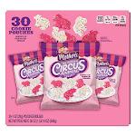 Mother's Circus Animal Cookies, The Original, 1 oz, 30-count