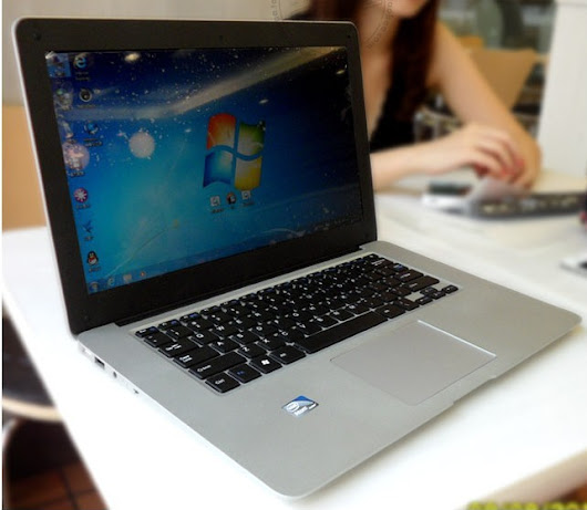 How to buy cheaper laptops with high potential