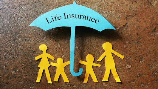 Here's why Australians are confused by their life insurance policies