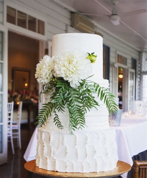 Weddings and Engagements ? Vanilla Pod