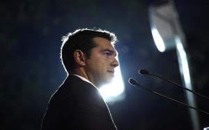 aleksis-tsipras-perama