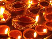 2013-11-02-Diwali_Diya.jpg