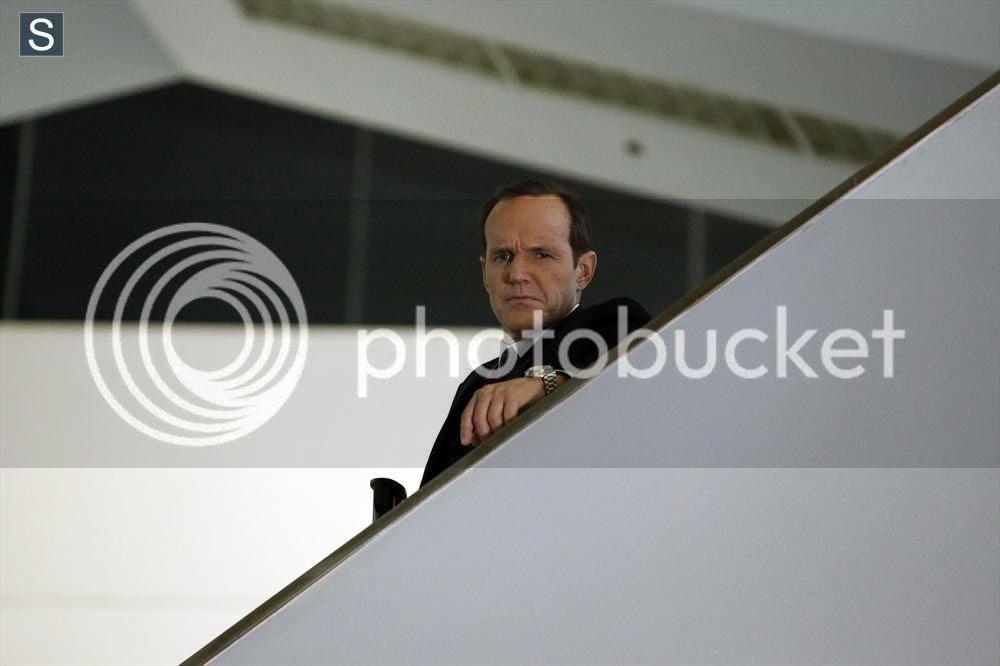 photo agents08.jpg