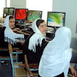 Funding my Eagle Project: Promoting Education in Afghanistan with Raspberry Pi