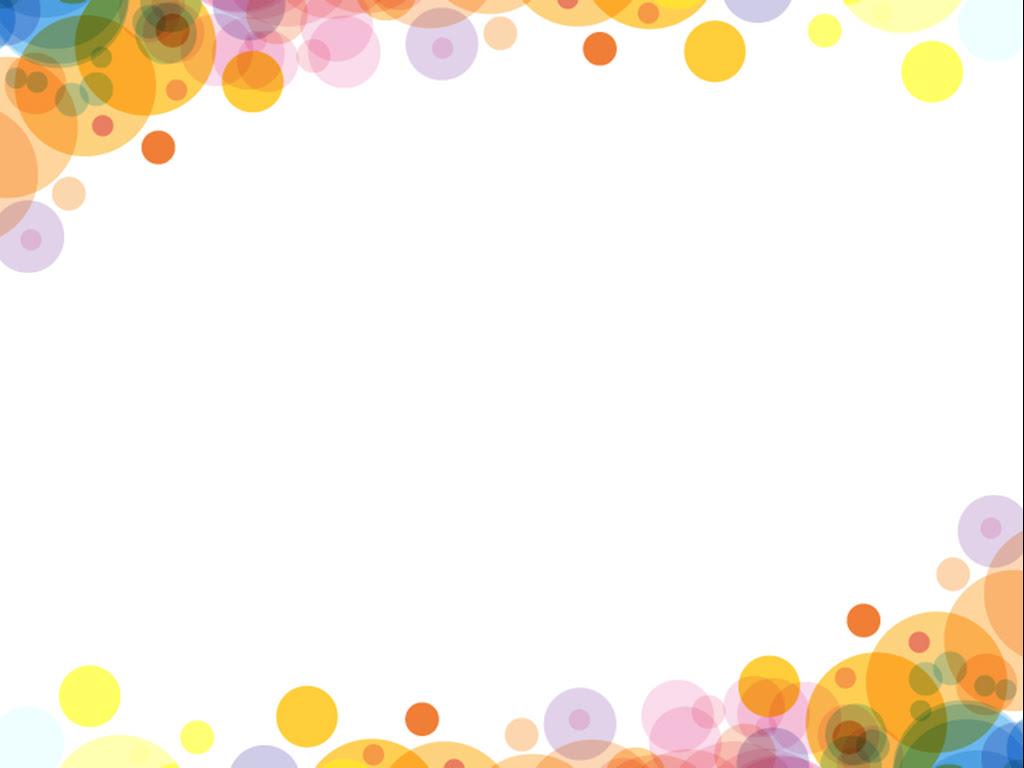 Unduh 5600 Koleksi Background Ppt Simple Hd HD Terbaru