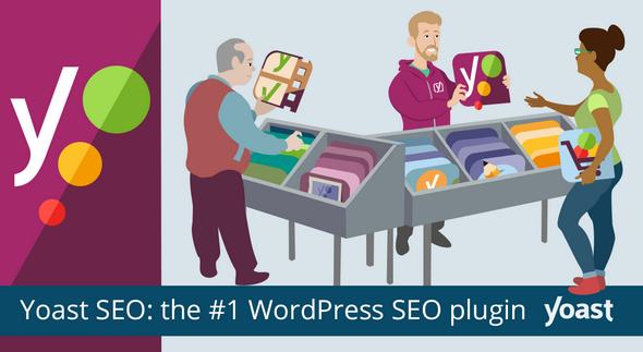 Yoast - WordPress SEO Premium v9.3 NULLED + Addons