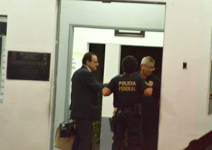 Henrique-Alves-na-Academia-de-Polícia-Militar-696x495